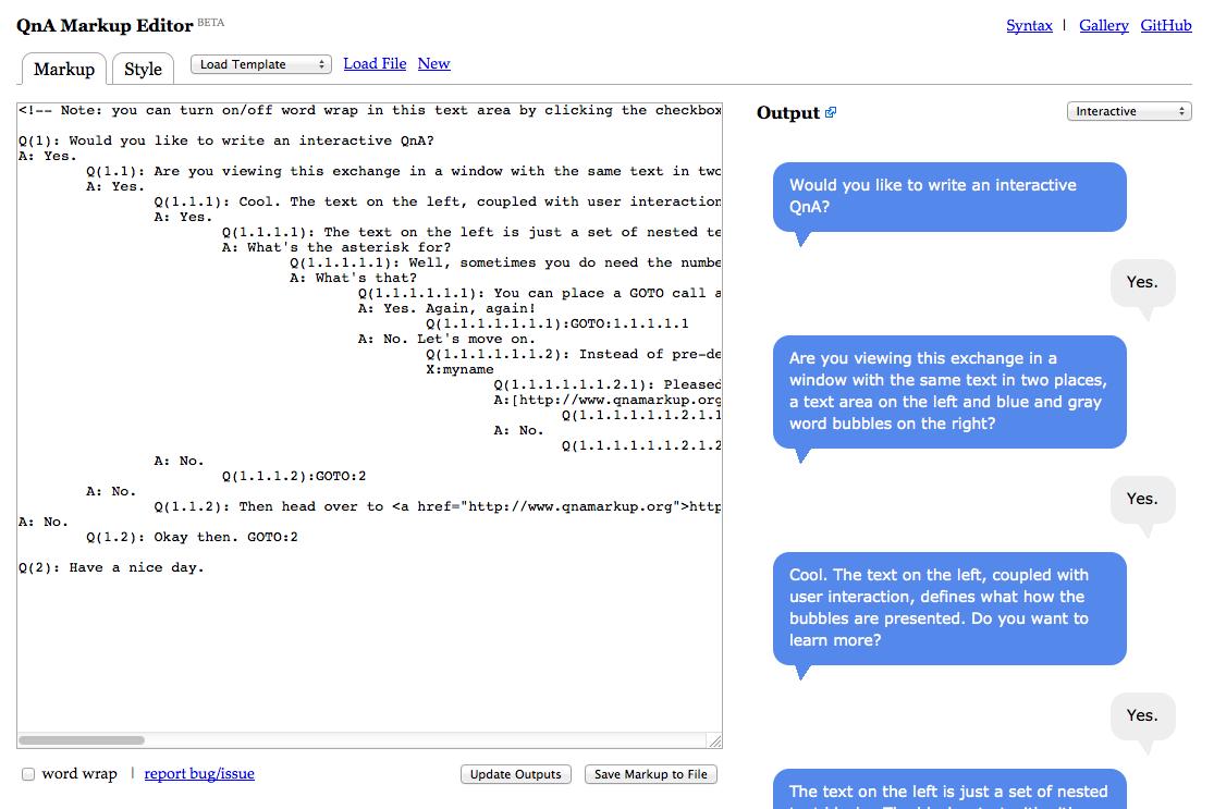 Legal Design Toolbox - QnA Markup 1