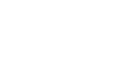 a project of the Legal Design Initiative