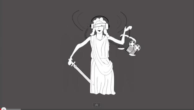 Ashley Dymond - NSA 4th Amendment Data Privacy Constitutional Law