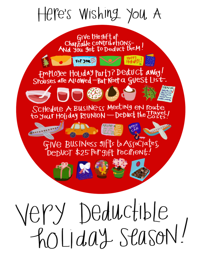 Tax Deductible Christmas 2012-12-13 (07.00.06-676 PM) - small