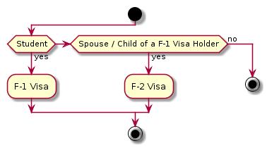 visa_f